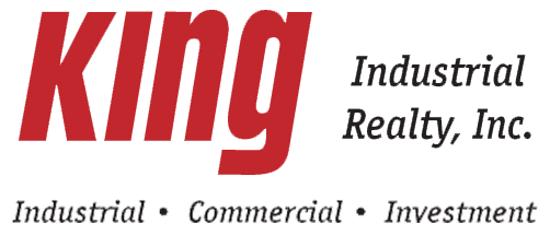King Industrial Realty Inc.